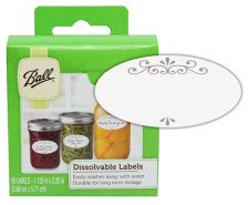 dissolvablelabels